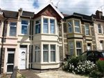 Thumbnail to rent in Sandy Park Road, Brislington, Bristol