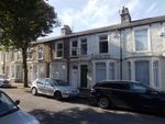 Thumbnail to rent in Gardner Road, Heysham, Morecambe