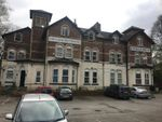 Thumbnail to rent in Enfield And Broadhurst House, Bury Old Road, Salford, Greater Manchester
