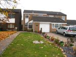 Thumbnail for sale in Garth Crescent, Binley, Coventry