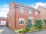 Thumbnail for sale in Blyths Wood Avenue, Costessey, Norwich