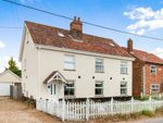 Thumbnail for sale in The Street, Ovington, Thetford