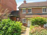 Thumbnail for sale in Elvetham Rise, Chineham, Basingstoke