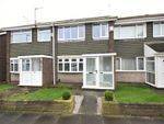 Thumbnail for sale in Scarborough Road, Silksworth, Sunderland