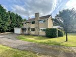 Thumbnail for sale in Bawtry Road, Hatfield Woodhouse, Doncaster