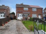 Thumbnail to rent in Charters Crescent, South Hetton, Durham