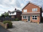 Thumbnail for sale in Mill Lane, Houghton Green, Warrington