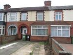 Thumbnail for sale in Hawthorn Crescent, Cosham, Portsmouth