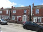 Thumbnail to rent in Asquith Street, Gainsborough