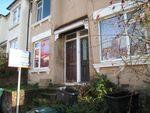 Thumbnail to rent in Dewe Road, Brighton