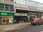 Thumbnail to rent in 39 Jackson Street, Gateshead