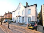 Thumbnail for sale in Lime Grove, New Malden