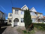 Thumbnail to rent in Gloucester Road, Patchway, Bristol