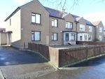 Thumbnail to rent in Oxgang Road, Grangemouth