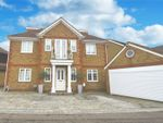 Thumbnail for sale in Sonning Way, Shoeburyness, Southend-On-Sea, Essex
