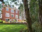 "Thumbnail for sale in ""Chestnut House"" at London Road, Sunningdale, Ascot"