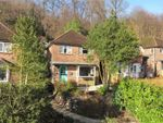 Thumbnail for sale in Cherry Tree Avenue, Haslemere