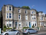Thumbnail for sale in 7 Ardbeg Road, Rothesay, Isle Of Bute