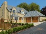 Thumbnail to rent in The Larches, Station Road, Broadway, Worcestershire
