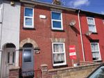 Thumbnail to rent in May Road, Lowestoft
