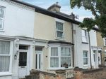 Thumbnail for sale in Brereton Road, Bedford