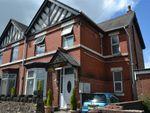 Thumbnail to rent in Kelvinside, Dover Street, Bilston
