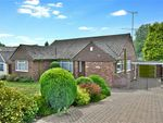 Thumbnail to rent in The Paddock, Chalfont St. Peter, Gerrards Cross