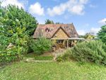 Thumbnail for sale in Stable Lane, Bexley Village, Kent