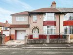 Thumbnail for sale in Irvine Road, Tranmere, Birkenhead