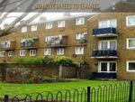 Thumbnail to rent in Burbage Close, London