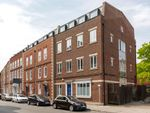 Thumbnail to rent in William Canynge House, Redcliff Street, Bristol