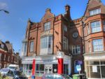 Thumbnail for sale in Prince Of Wales Road, Cromer