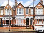 Thumbnail to rent in Liberia Road, Highbury, Islington, London