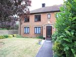 Thumbnail for sale in Parsonage Court, Highworth, Swindon