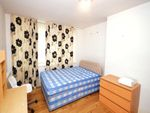 Thumbnail to rent in Victoria Road, Kingston Upon Thames