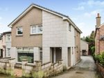 Thumbnail to rent in Morningfield Road, Aberdeen