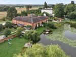 Thumbnail for sale in Clive House, Styche, Market Drayton