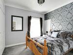 Thumbnail to rent in Estcourt Villas, Estcourt Street, Hull