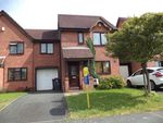 Thumbnail to rent in Brick Kiln Way, Donnington, Telford