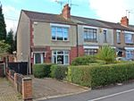 Thumbnail for sale in Kitchener Road, Foleshill, Coventry
