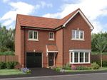 "Thumbnail to rent in ""The Seeger"" at Netherton Colliery, Bedlington"