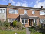 Thumbnail for sale in Bell Road, Coalpit Heath, Bristol