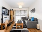 Thumbnail for sale in High Street Colliers Wood, Colliers Wood, London