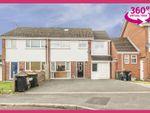 Thumbnail for sale in Hazel Walk, Caerleon, Newport
