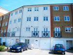 Property history San Juan Court, Eastbourne BN23