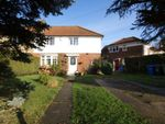 Thumbnail for sale in Mansfield Lane, South City, Norwich