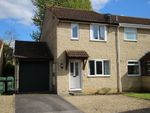 Thumbnail for sale in Darcy Close, Chippenham