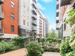 Thumbnail for sale in Hornbeam Way, Manchester