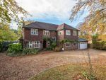 Thumbnail for sale in The Ridgeway, Fetcham, Leatherhead