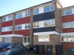 Thumbnail to rent in Etwell Place, Surbiton